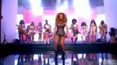 Run The World (Live At Le Grand Journal) - Beyoncé