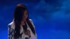 Note To God (Live Oprah) - Charice