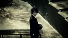 White Xmas - KAT-TUN