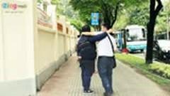 Kỉ Niệm Học Trò - Tâm Minhon, Nguyễn Đình Vũ