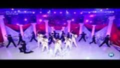 Sexy Zone (live) - Sexy Zone