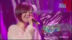 We Fell In Love (Live Music Core) - Ga In, Jo Kwon