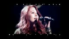 Somebody To Love (Live X-Factor UK 2011) - X-Factor