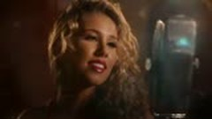 Baby, It's Cold Outside - Haley Reinhart, Casey Abrams