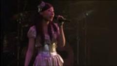 Hikari No Senritsu (Live) - Kalafina
