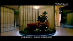 爱的那么累 / So Tired Of Love - La Bách Cát