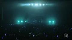 Kagayaku Sora No Shijima Ni Wa (Live) - Kalafina