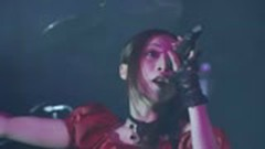 Fantasia (Live) - Kalafina