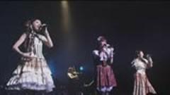 Lacrimosa (Live) - Kalafina