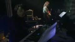 Progressive (Live) - Kalafina