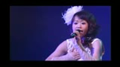 Kizuato (Live) - Kalafina