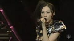 Magia (Live) - Kalafina