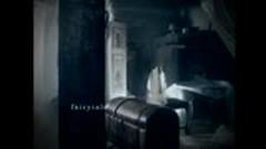 Fairytale - Kalafina