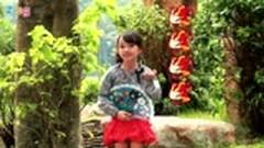 Bé Học Phép Nhân - Bé Kim Hồng