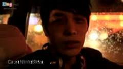 Nắm Lấy Vinh Quang (Behind The Scenes) - Minh Beta, Trang Pháp