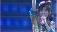 Brilliant Dream [LIVE] - Shouko Nakagawa