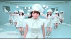 Honey - Quách Thư Dao