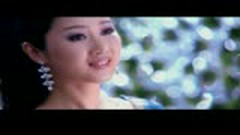 中华大家庭 / Đại Gia Đình Trung Quốc - Trương Kiệt