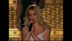 Everytime (Live ABC Concert) - Britney Spears