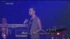 Haru Haru (Live 28-06-2009) - BIGBANG