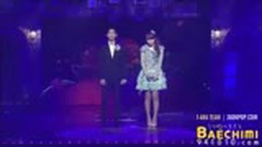 Maybe (Live Dream High) - Kim Soo Hyun, Suzy