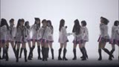Beginner - AKB48