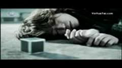 Birth (Short Ver) - KAT-TUN
