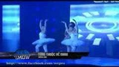 Từng Thuộc Về Nhau (Live Seashow) - Đông Nhi