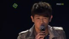 Run Across The Sky (2011 K-Pop Music Festival In Sydney) - CNBLUE, Yang Yoseob, G.O
