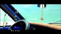 陪伴 / Accompany - Trương Tín Triết