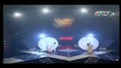 Nếu (Live) - Noo Phước Thịnh, Đông Nhi