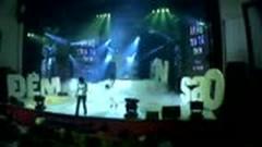 Anh Là Gì Trong Trái Tim Em (Live) - Bằng Cường, Phạm Thanh Thảo