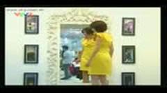 Yêu Làm Chi (Live) - Noo Phước Thịnh