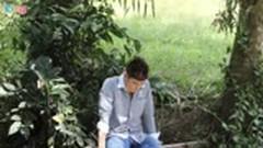 Lệ Đời - Lưu Chí Vỹ