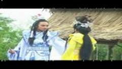 Ngai Vàng Và Nữ Tướng - Hồng Hạnh