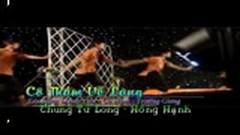 Cô Thắm Về Làng - Hồng Hạnh