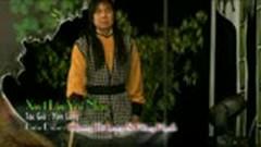 Xin Một Lần Yêu Nhau - Chung Tử Long, Hồng Hạnh
