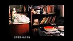春天里 / Trong Mùa Xuân - Uông Phong