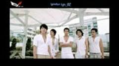 Tình Yêu Chân Thành (OST Hoàng Tử Ếch) - 183 Club