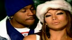All I Have - Jennifer Lopez, LL Cool J