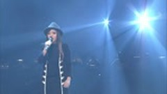My Heart Will Go On (Live) - Charice