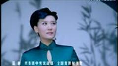游子吟 / Du Tử Ngâm - Đàm Tinh