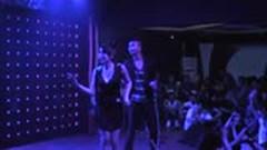 Tình Cờ (LK Show) - Emily, BigDaddy