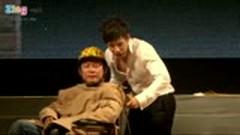 Người Điên Biết Yêu (Liveshow Lý Hải: Đại Náo Làng Hài) - Lý Hải, Tấn Beo