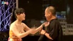 Tâm Sự Chàng Nhạc Sỹ (Liveshow Lý Hải: Đại Náo Làng Hài) - Lý Hải