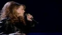 Forever - Mariah Carey