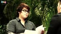 Khát Vọng Thượng Lưu - Nguyễn Đình Vũ