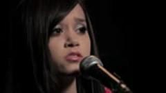 Safe And Sound - Megan Nicole, Tiffany Alvord