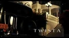 Make a Movie - Twista