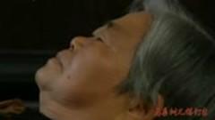 马桑树儿搭灯 / Children Take Coriaria Tree Lights - Huỳnh Anh, Trương Viễn